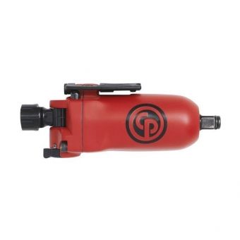 Chicago Pneumatic CP 7711