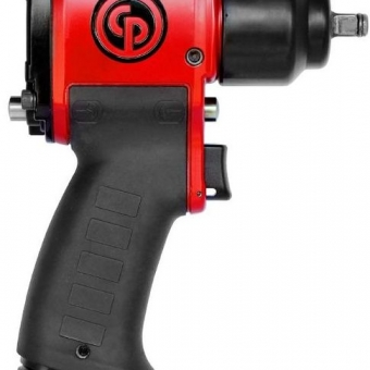 Chicago Pneumatic CP 724 H