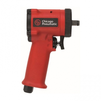 Chicago Pneumatic CP 7731