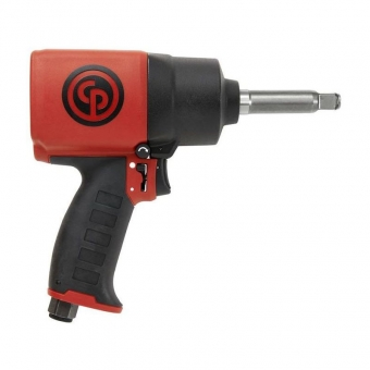 Chicago Pneumatic CP 7749-2